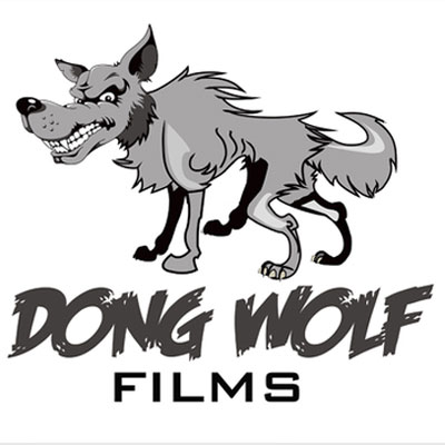 Dong Wolf