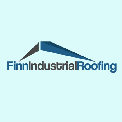 Finn Industrial Roofing