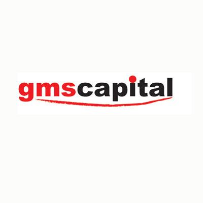 GMS Capital