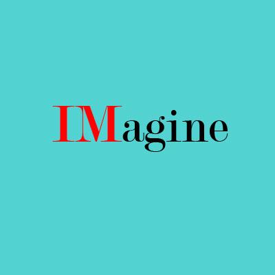 Imagine Design