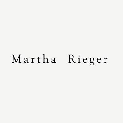 Martha Rieger