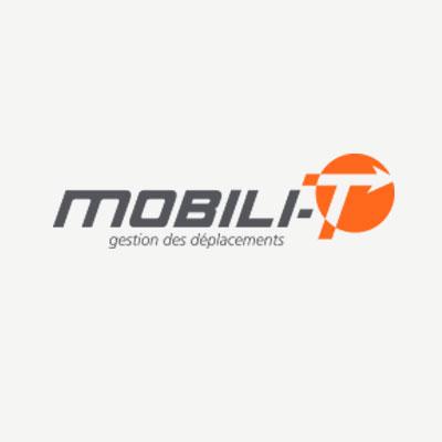 Mobili-T